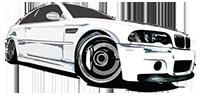 Выкуп автомобилей в Калуге и области